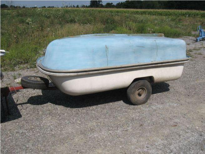 nomad-boat-trailer-1
