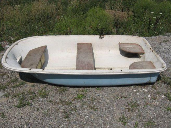 nomad-boat-trailer-5